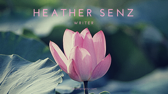 cropped-heather-senz.png